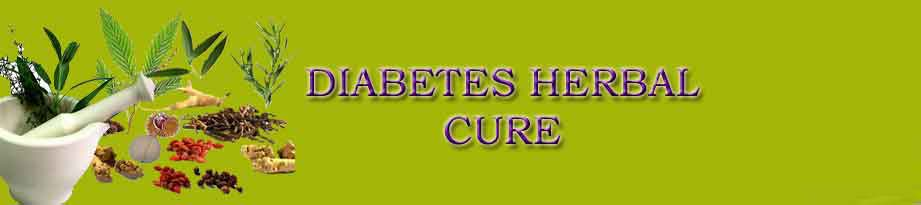 Alternative Medicine Acupuncture Herbal Treatment Cure Diabetes Herbal Cure Herbs Kuala Lumpur Treatment Cure